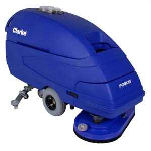 247 Quick Shipping High Quality Floor Equipment Auto