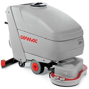 part categories brushes comac usa clean