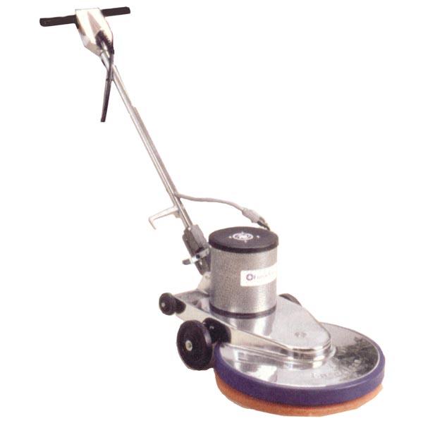 Part Categories Wheels Casters Euroclean Usa Clean