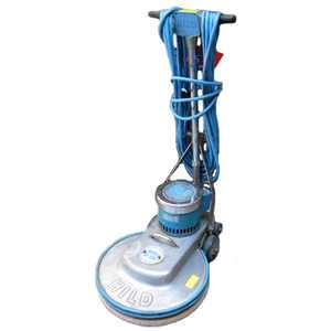 Charming 1 Models Available In U0027Hild Floor Machine (Discontinued)u0027 Browse All  Equipment