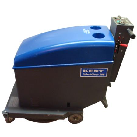1470da1dda Part Categories - Wheels   Casters - Kent (Nilfisk-Advance) - USA-CLEAN