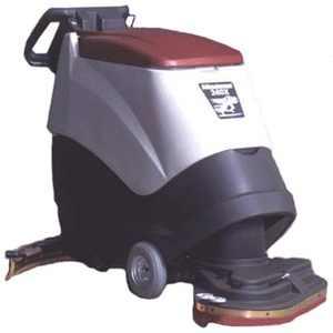 51 Floor Equipment In Battery Auto Scrubber Quick