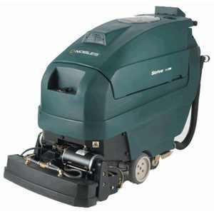 48 Floor Equipment In Carpet Extractor Quick Shipping