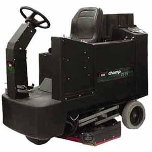 Wrangler 27 Floor Scrubber Parts Floor Matttroy