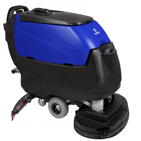 Part Search Vacuum Pacific Floorcare Usa Clean