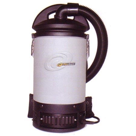 Part Categories Motors Vacuum Pro Team Usa Clean
