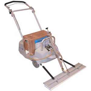 148 Quick Shipping High Quality Floor Equipment Auto