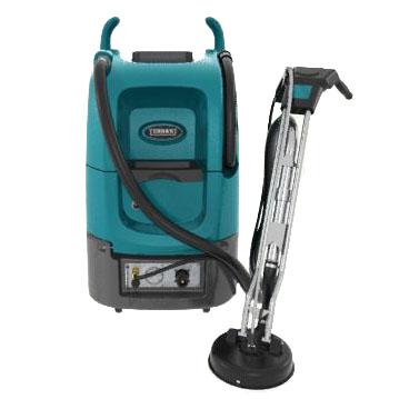 Part Categories Motors Vacuum Tennant Usa Clean