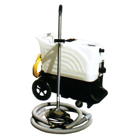 Part Categories Motors Vacuum U S Products Usa Clean