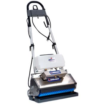 Whittaker Carpet Machine Carpet Vidalondon