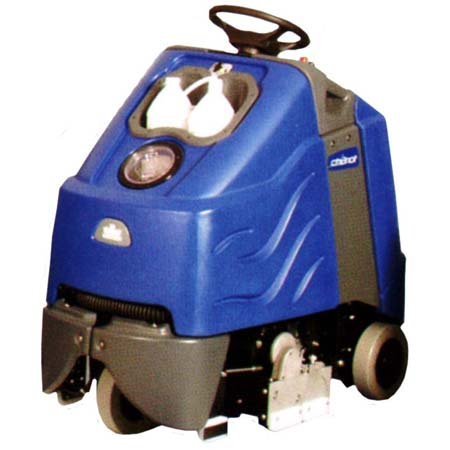 Windsor Expert Carpet Extractor Parts Windsor Expert