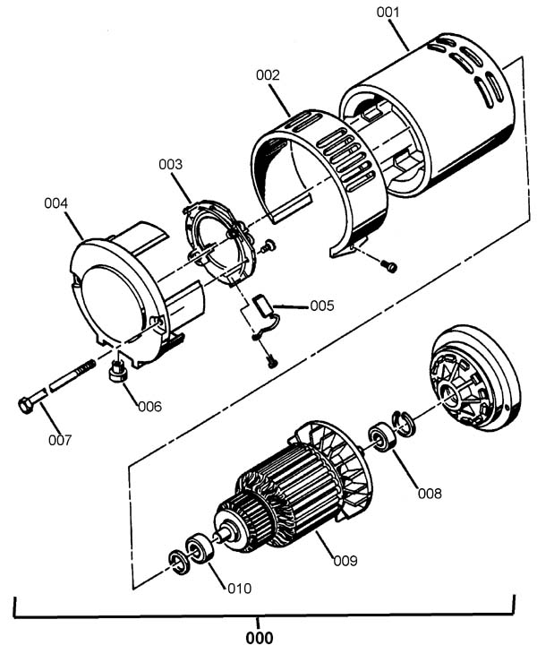 85 1010 Battery Charger Wiring Diagram