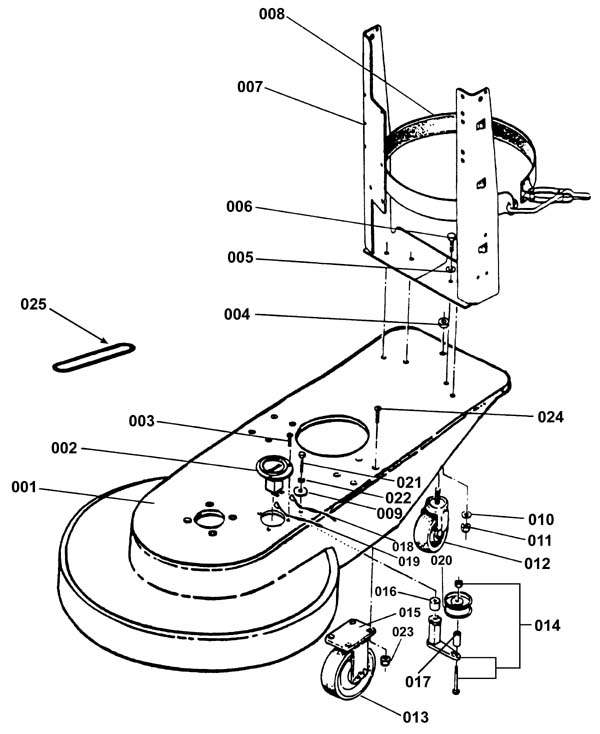 117 2742 Onan Voltage Regulator Wiring Diagram    Wiring Diagram