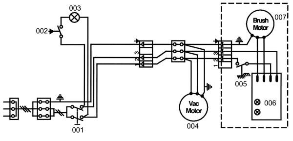 120v motor wiring diagram brushes catalogue of schemas. Black Bedroom Furniture Sets. Home Design Ideas