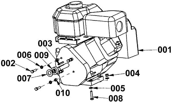 5 Hp Briggs Engine Diagram Circuit Diagram Templatebriggs And