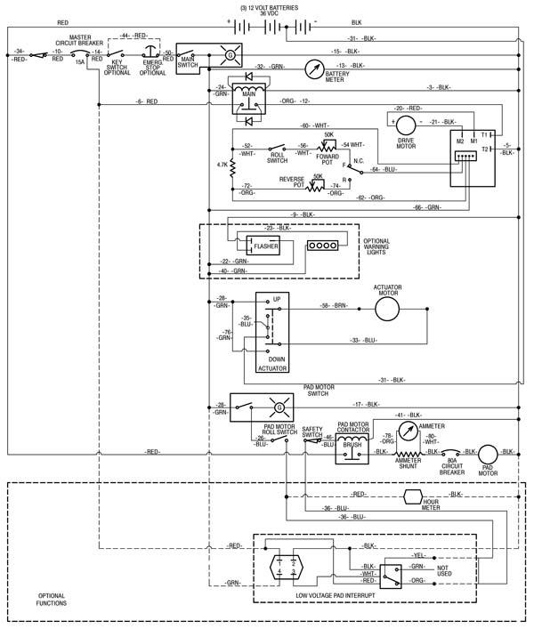 Untitled Document  usafixusaclean
