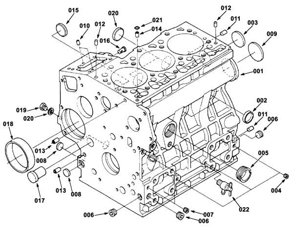 Cat 3 4b Engine Diagram 10 14 Matthiasmwolf De U2022 Rh 10 14