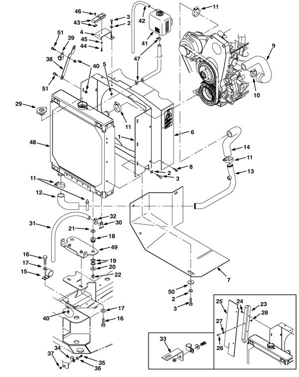 Cat 12d Wiring Diagram