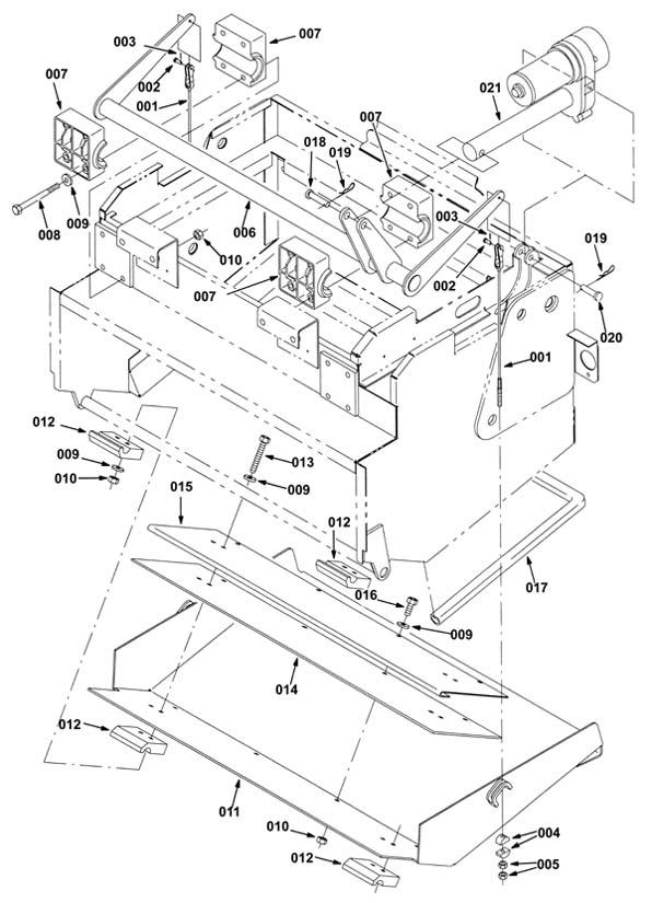 a Unopened Undamaged Item JumpingBolt 620-8 Flat Washer Steel zinc Metric lot of 100#1116 -/Unused