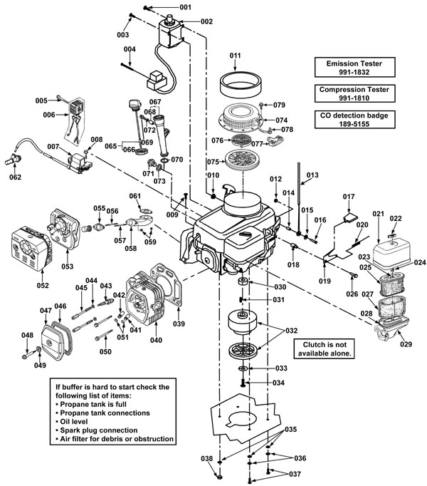 Relays Headlight Switch 129812 likewise 649197 Gps Antenna Location For Ls430 2005 A together with 418997 How Replace Fusible Link together with 53a883e9 931c 4130 Ba22 as well Star Delta Starter Line Diagram And Its. on wiring diagram for starter