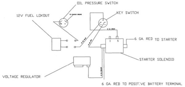 kawasaki voltage regulator wiring diagram untitled document  untitled document