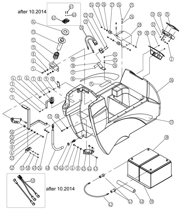 240 To 120 Adapter Plug