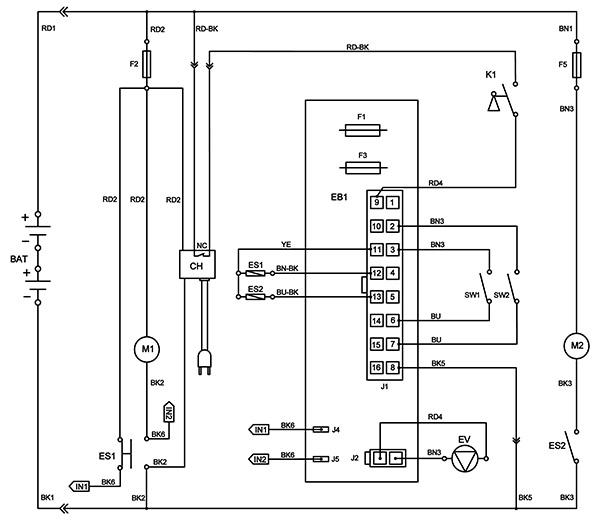 Untitled Doent on viper 5901 wiring diagram, viper 5701 wiring diagram, viper 5704 wiring diagram, viper 5902 wiring diagram, viper winch wiring diagram,