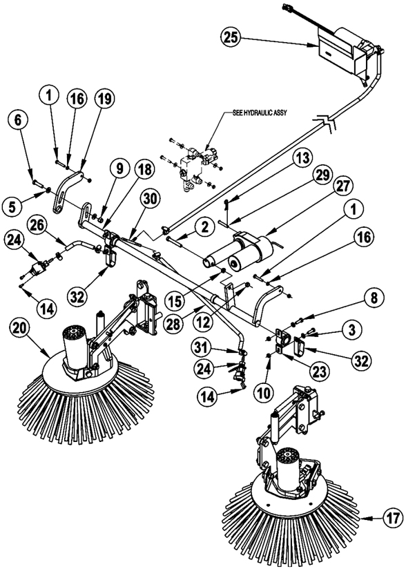 6 0 Sel Fuel Filter Change - Best Place to Find Wiring and Datasheet Napa Chevy Truck Wiring Diagram on