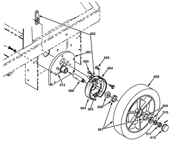 Amazon Com Stepper Motors Nema 17 Kit 12v For Cnc Reprap 3d Printer