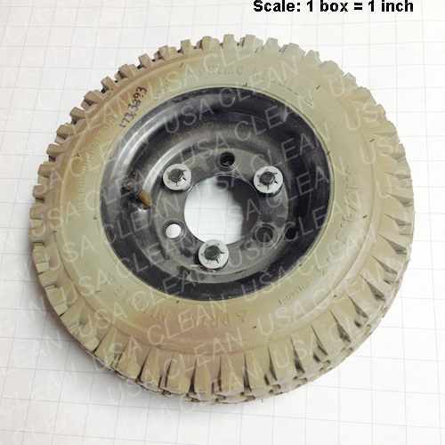 windsor saber cutter 32 parts manual