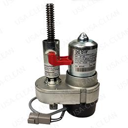 36v Actuator Details 173 6056 Usa Clean