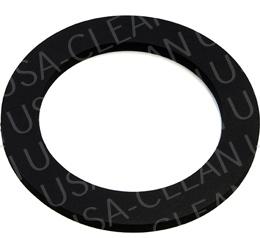 Vacuum Motor Gasket Details 209 0005 Usa Clean