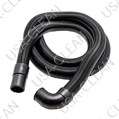 Cartitem further CartItem additionally KaiVac 45 Pressure Hose further 360403255473 as well Storeview. on kaivac replacement parts