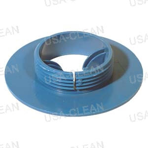 Big Mouth Pad Holder Male Thread Portion Details 991