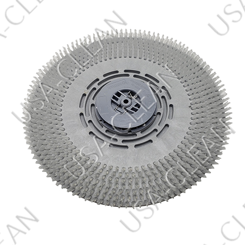 Pad Driver Assembly Details 996 0666 Usa Clean